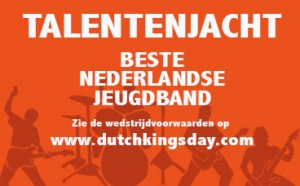 talentenjacht_dutchkingsday